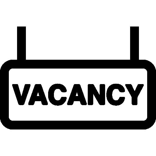 Notice of vacancy on Wright Farms Metropolitan District Board of Directors